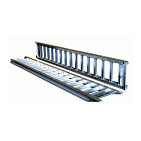 Loading Ramps - 794 Series