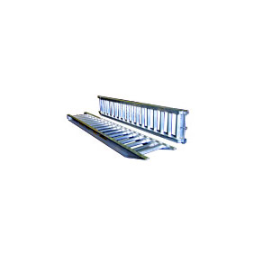 Loading Ramps - 796 Series