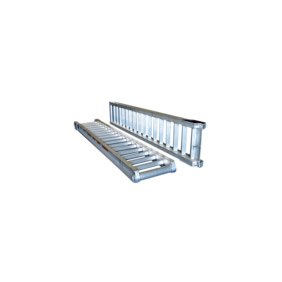 Loading Ramps - 798 Series